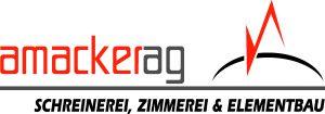 Logo Amacker AG